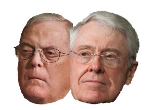 Koch-Brothers-mask