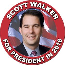 scott_walker_for_president_2016_yard_sign