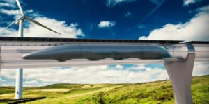 635999017718118363497105091_hyperloop-new-ft
